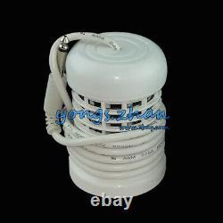 Arrays For Ion Cleanse Ionic Detox Foot Bath Aqua Cell Spa Machine F Aqua Spa