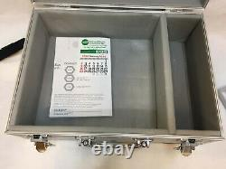 Cell Spa Detox Foot Bath Machine Cell Ion Ionic Increase Energy Pain Relief