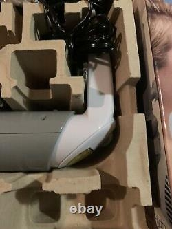Conair Body Benefits BTS2 Deluxe Hydro Bath Spa Tub Jet Massager