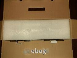 IonSpa Professional Dual User Ion Detox Ionic Foot Bath Ion SPA Machine Cell MP3
