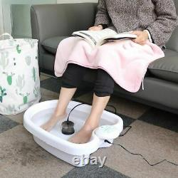 Ion Cleanse Detox Foot Spa Foot Bath Detox Device Foot Massage Foot Spa Ionic De