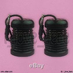 SALE! Dual Detox Foot Spa Ion Cell Detox Foot Bath Aqua Ionic Ion Cleanse MP3