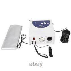 Anion Hydrogène Molécule Cell Detox Foot Baignoire Spa Machine Instrument De Soins De Santé