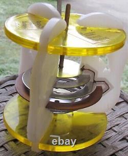 Aqua Ch Footbath Machine Module Eau/spa