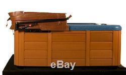 Cover Valet Original 8' Pieds Cv400 Spa & Spa Couverture Lifter Système D'élimination