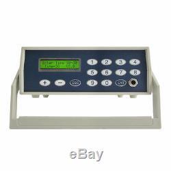 Detox Spa Bain De La Machine Cellulaire Kit Ionique Aqua Ion Cleanse Withcase Fir Ceinture