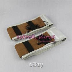 Double Bain De Pieds Ionique Detox Ionic Cleanse Spa Machine + Ceintures De Rayons Infrarouges 110-240v