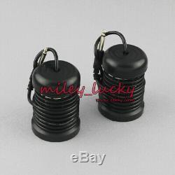 Double Bain De Pieds Ionique Detox Ionique Nettoient Machine De Spa + Masseur Infrarouge De Ceintures De Rayons