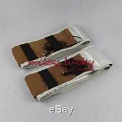 Double Detox Ionique Nettoient Le Bain De Pieds Spa Aqua Spa Machine 2 Tableaux Acupuncture Pad