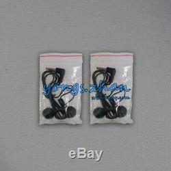 Double Utilisateur Detox Ionique Bain De Pieds Spa Ion Machine Cellulaire Nettoyer Mp3 Arrays Écouteurs