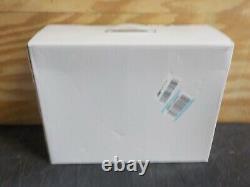 Dual Ionic Detox Foot Bath Machine Affichage Acl Numérique Ionique Ion Spa Chi Cleanse