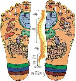 Foot Spa Bain De Massage Avec La Chaleur, 16 Pédicure Spa Motorisé Shiatsu Rouleau Massa