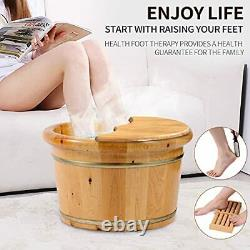 Foot Spa Massager Pied Pedicure Foot Soak Tub Professional Foot Spa Baignoire Maison
