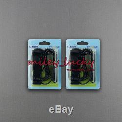 Ionique Double Ion Detox Machine Cellulaire Ionique Bain De Pieds Spa Cleanse Chi Avec 2 Tableaux