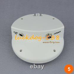 Simple Ion Ionic Detox Detoxification Cell Cleanse Foot Bath Spa Utilisation À Domicile