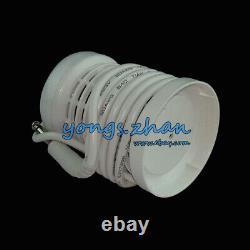 Tableaux Pour Ion Nettoyer Ionique Detox Bain De Pieds Aqua Spa Cellulaire Machine F Aqua Spa